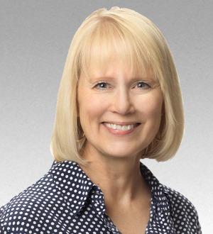 Image of Karen A. Platten, Q.C.