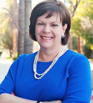 Karen C. Owens