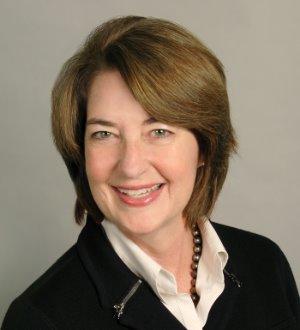 Karen E. Bertero