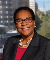 Karen E. Evans's Profile Image