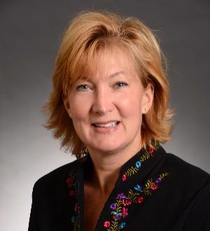 Karen E. Kahle's Profile Image