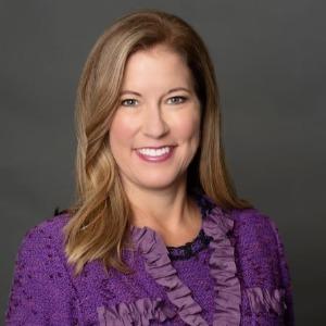 Image of Karen E. Terry