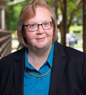 Image of Karen E. Yates