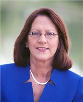 Karen Gail Treece's Profile Image