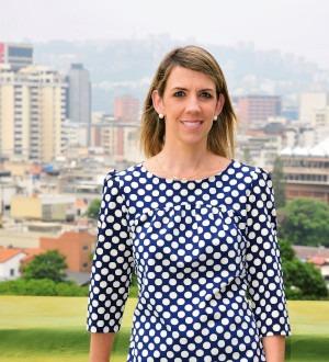 Karen Incera de Bilbao