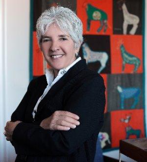 Karen L. Kahn's Profile Image