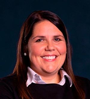 Karen L. Karr's Profile Image