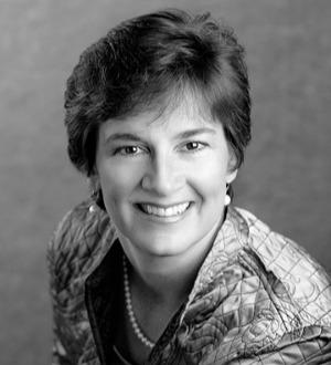Image of Karen L. Keyes