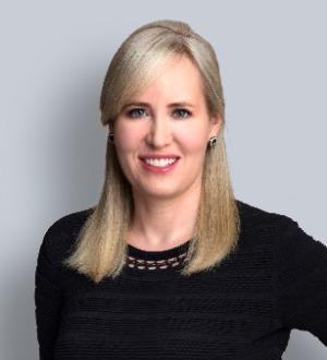 Karen L. Weslowski