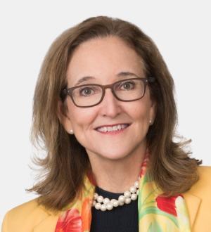Karen M. Buesing's Profile Image