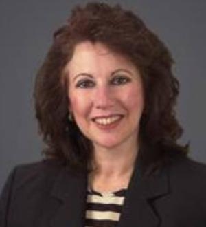 Image of Karen M. Morinelli