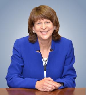Karen M. Wilson's Profile Image