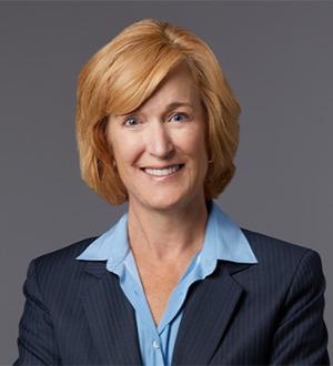Karen O'Kasey's Profile Image