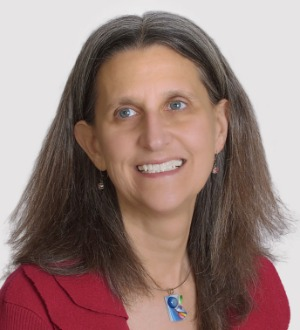 Image of Karen R. Glickstein
