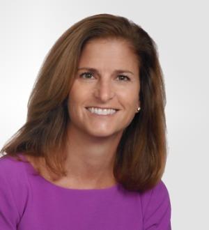 Karen T. Dunlevey's Profile Image