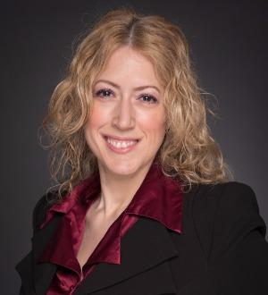 Karen Weinstock's Profile Image