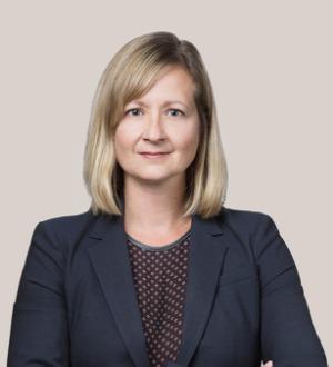 Karen Wyke