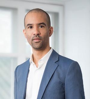 Karim Diallo