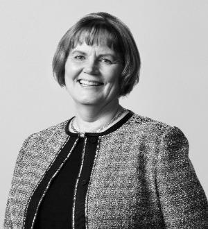 Karin Buss