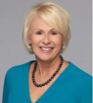 Karin L. Holma