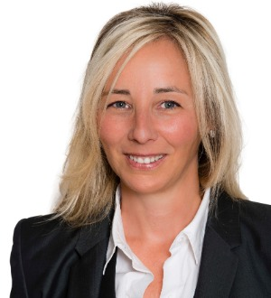 Karine Montagut