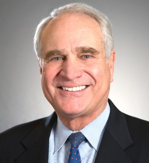 Karl J. Ege