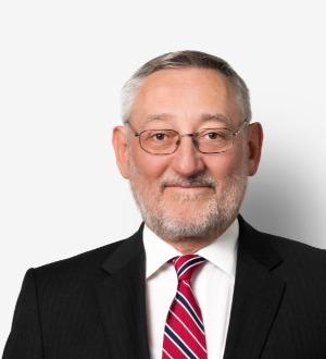 Karl J. T. Wach