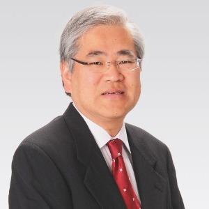 Karl K. Kobayashi