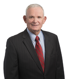 Karl Mulvaney's Profile Image