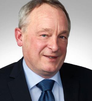 Karl-Ulrich Braun-Dullaeus