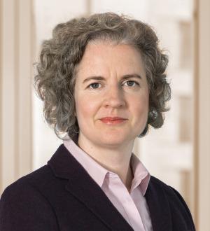 Image of Karla Gubalke
