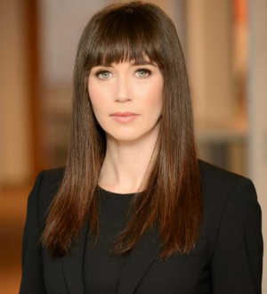 Kate McGrann