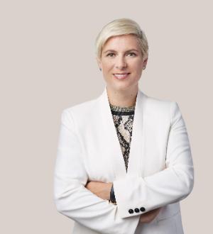 Kateri-Anne Grenier