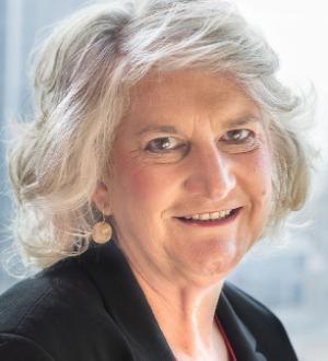 Katherine Boyte's Profile Image
