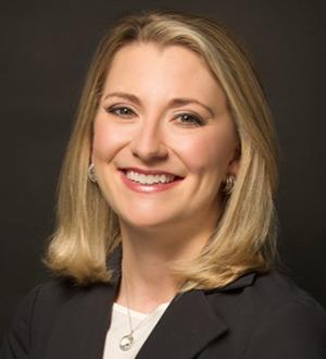 Katherine C. Campbell