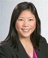 Katherine C. Huibonhoa