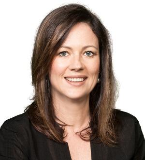 Katherine Czoch