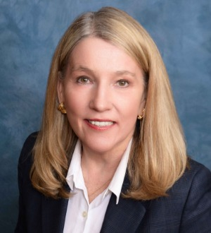 "Image of Katherine L. ""Kathy"" McArthur"