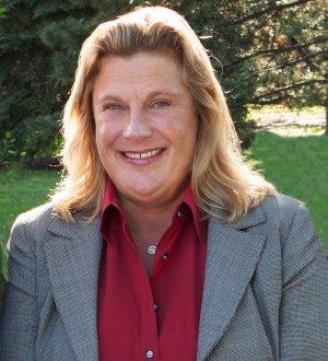 Katherine Markheim Lee