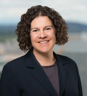 Katherine O. VanZanten's Profile Image