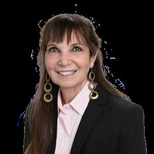 Kathi M. Sandweiss's Profile Image