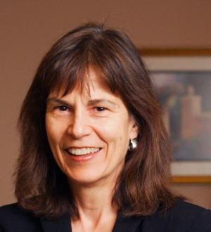 Kathleen A. McCarthy's Profile Image