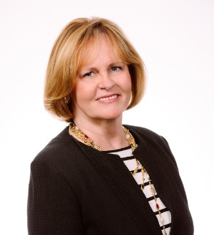 Image of Kathleen C. Paone
