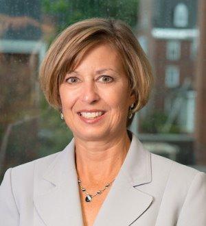 """Image of Kathleen C. """"Kathy"""" Peahl"""