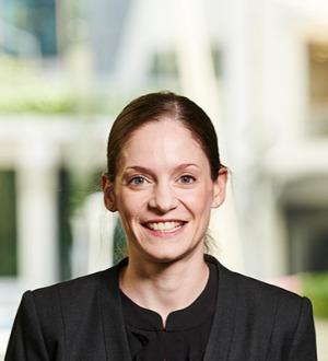 Kathleen Coggins