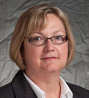 Kathleen E. Bonville