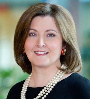 Kathleen Furey McDonough's Profile Image