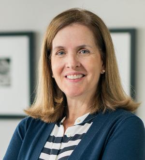 Kathleen K. Bryski