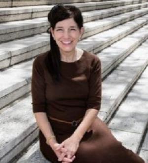 Image of Kathleen K. Charvet