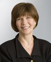Kathleen M. McKenna